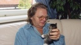 «Шла больше трех часов»: Певец Юрий Антонов перенес серьезную операцию