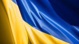 Крайние методы: Политологи объяснили подачу иска Россией кУкраине вЕСПЧ