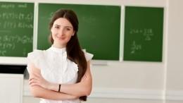 ОНФ: Необходимо расширять программы повышения квалификации педагогов
