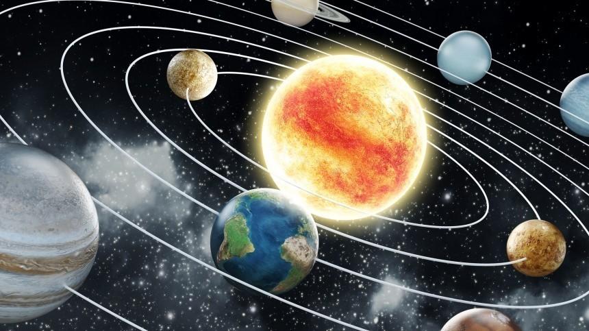 Как четыре ретроградные планеты летом 2021 повлияют накаждый знак зодиака