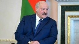 Лукашенко поделился полномочиями справительством иместными властями