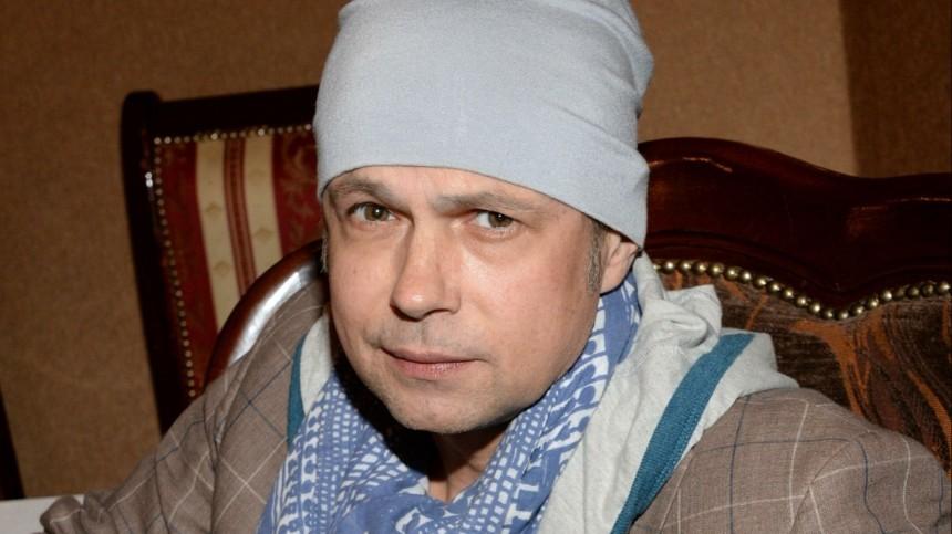«Долго атаковала»: Левкин рассказал обобвинении визнасиловании икраже