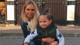 «Будем восстанавливаться»: мать сына Пьехи рассказала оближайших планах