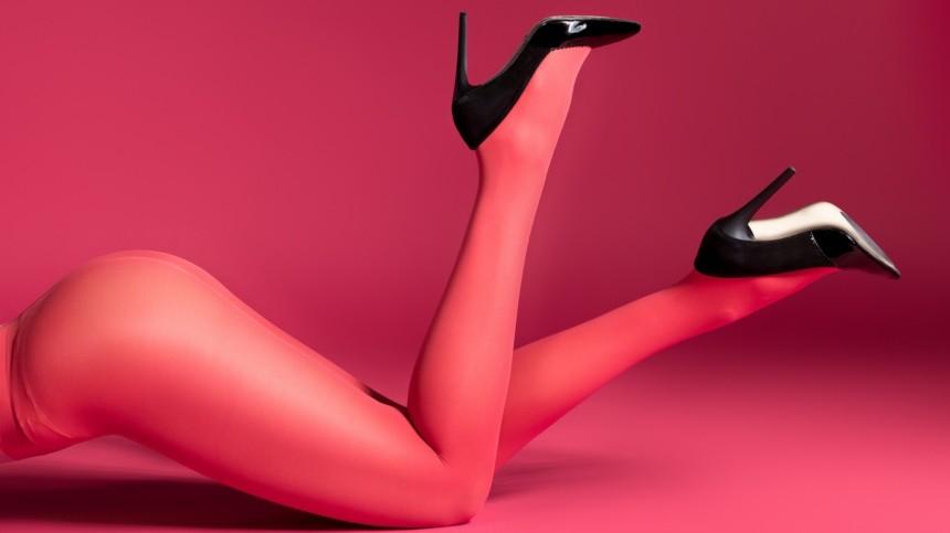 Кчему снятся ноги согласно сонникам Миллера, Фрейда имисс Хассе?