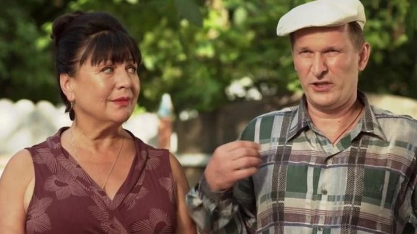 Как перевод сериала «Сваты» наукраинский язык спровоцировал скандал?