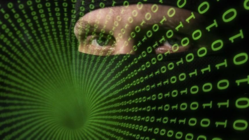 «Вам звонят изЦентробанка»: Новые способы мошенничества икак отних защититься