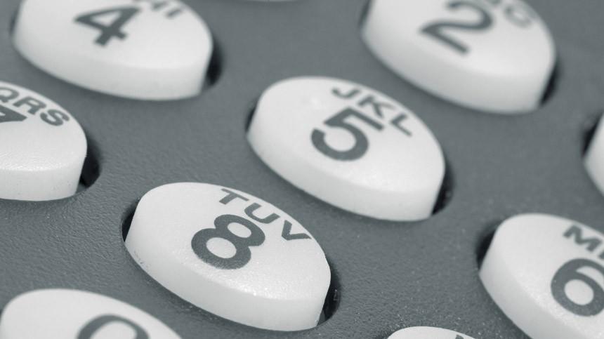 Зачем россияне скупают кнопочные телефоны?