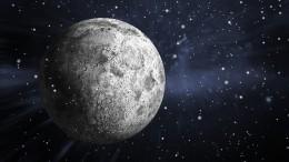 Как Черная Луна взнаке Близнецы повлияет налюдей?