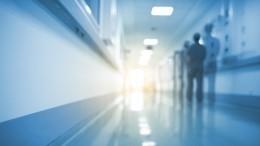 Вконце тоннеля: что ипочему видели люди вмомент клинической смерти