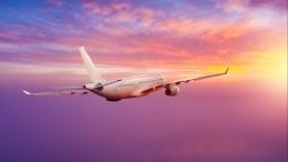 Россия возобновит авиасообщение сБахрейном, Доминиканой иМолдавией