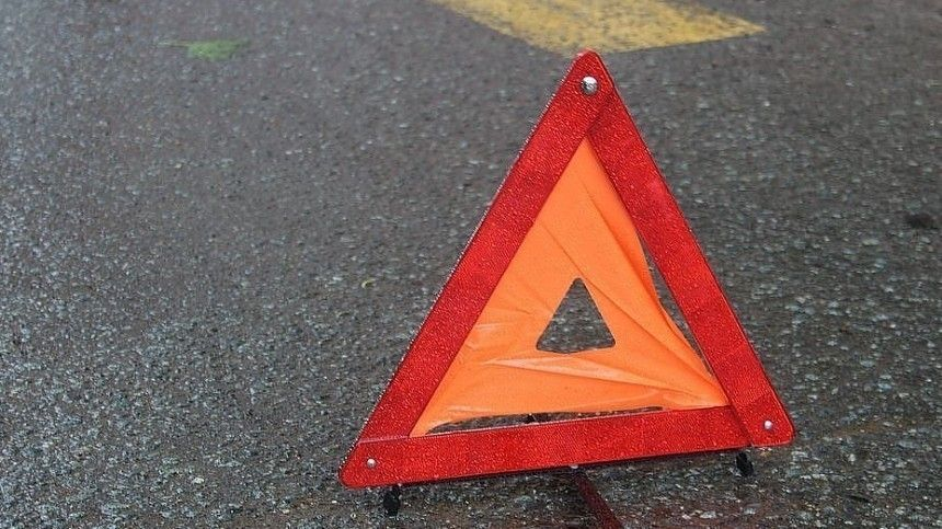 Число пострадавших вДТП стуристическим автобусом наКубани увеличилось до22