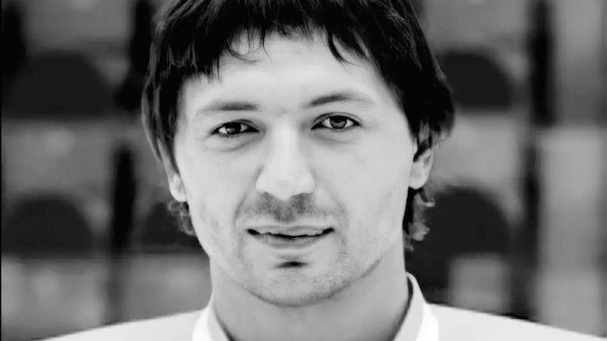 Бывший хоккеист СКА Евгений Пупков умер в45 лет