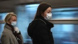 Иммунолог предрек появление новой суперинфекции после пандемии коронавируса