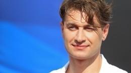 Экс-бойфренд Ольги Бузовой пригласил участницу проекта «Дом-2» насвидание