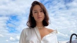 «Чувствую себя одухотворенной»: 19-летняя дочь Немцова ожизни после развода