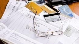 Процент имеет значение: как взять кредит смаксимально низкой ставкой