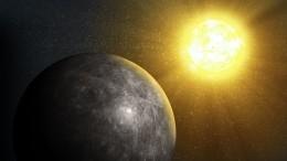 Дай волю эмоциям: чего ждать отперехода Меркурия взнак Льва с28июля?
