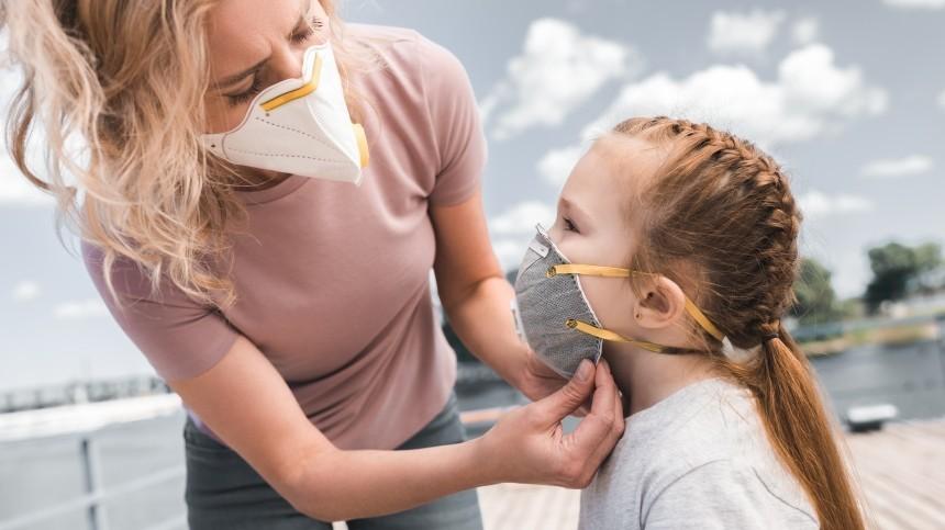 Журнал The Lancet назвали виновником пандемии коронавируса