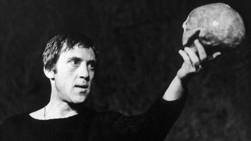 «Заполтора месяца досмерти»: Садальский рассказал опоследнем стихотворении Высоцкого