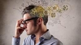 Хуже инсульта: ученые доказали, что COVID ухудшает интеллект людей