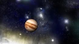 Юпитер вВодолее: Чего ждать отодного изсамых значимых периодов вастрологии