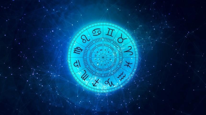 Какие сюрпризы ждут все знаки зодиака вовторой половине 2021 года