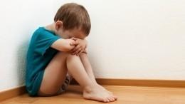 Невоспитание, аиздевательство: ТОП-4 недопустимых наказаний для детей