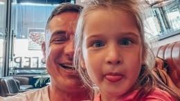 «Выготовы бросить свои половинки»: дочь Бородиной задала каверзный вопрос отцу