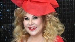 «Счастья тебе, Маринка»: Миро прокомментировала свадьбу Федункив ситальянцем
