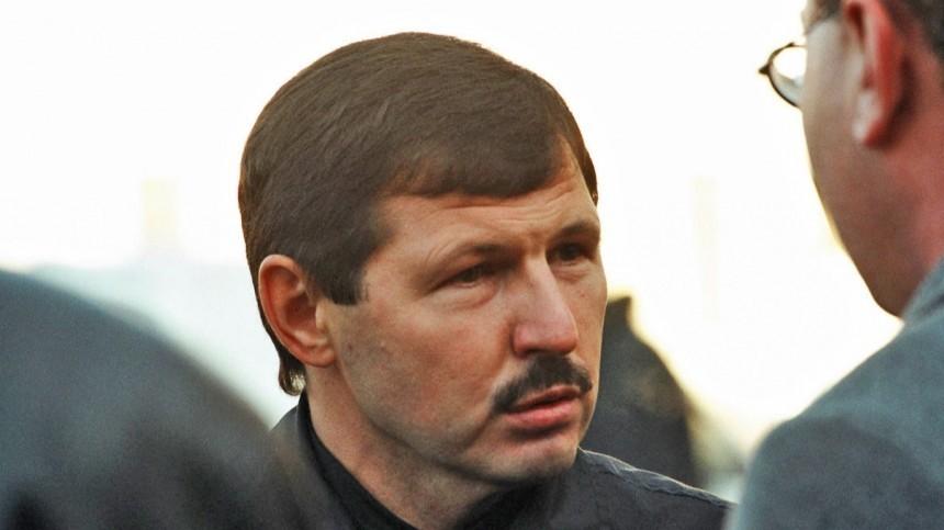 Какой запомнили найденную мертвой судью, которая вела дело Барсукова-Кумарина?
