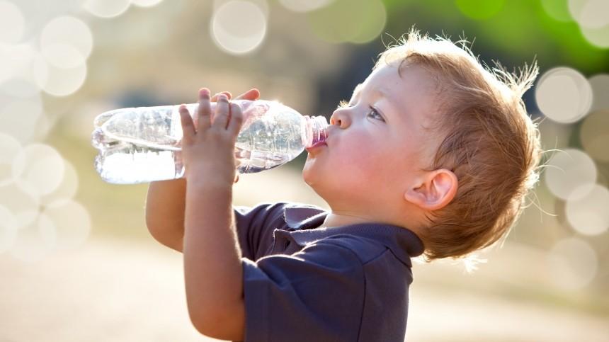 Водное отравление: шведские специалисты развеяли миф опользе обильного питья