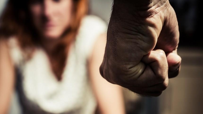 «Это нормально!»— избитая вице-мисс Тюмени назвала абьюзерами 90% мужчин вгороде