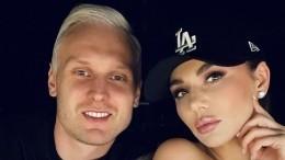 «Ошибка Анечки»: Миро объяснила, почему Седокова потеряет красавца-мужа
