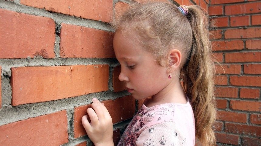 Необрекайте настрадания: ТОП-7 имен, которыми нельзя называть девочек