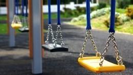 Петербуржцы засутки собрали почти миллион рублей Центру для особенных детей