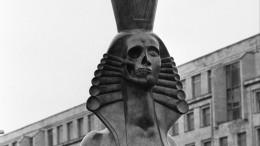 «Петербург— аномальная зона»: таролог овсплесках преступности вгороде наНеве