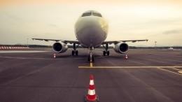 Непригодна для самолетов: пилот изОАЭ раскритиковал новую ВПП вОдессе