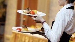 Нет пищевому расточительству! Рестораторам запретят перекармливать клиентов