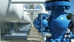 «Наколенях поползем»: политолог предрек Украине газовый кризис