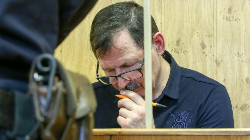 Стала известна причина смерти судьи Горбуновой, работавшей над делом Кумарина