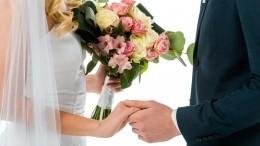 ВРоссии разрешили регистрировать браки надому ивбольницах