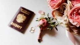 При каких условиях можно зарегистрировать брак надому?