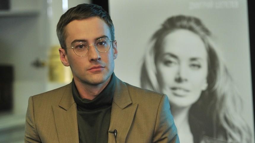 «Решил вычеркнуть все, что связано сЖанной»: Орлова высказалась оШепелеве