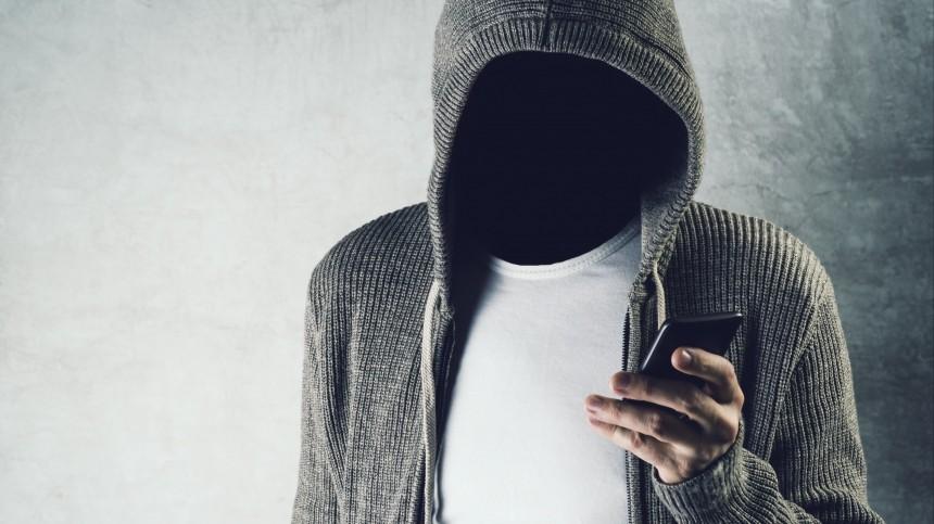 Прогнавшей детей саутизмом сдетской площадки петербурженке начали угрожать