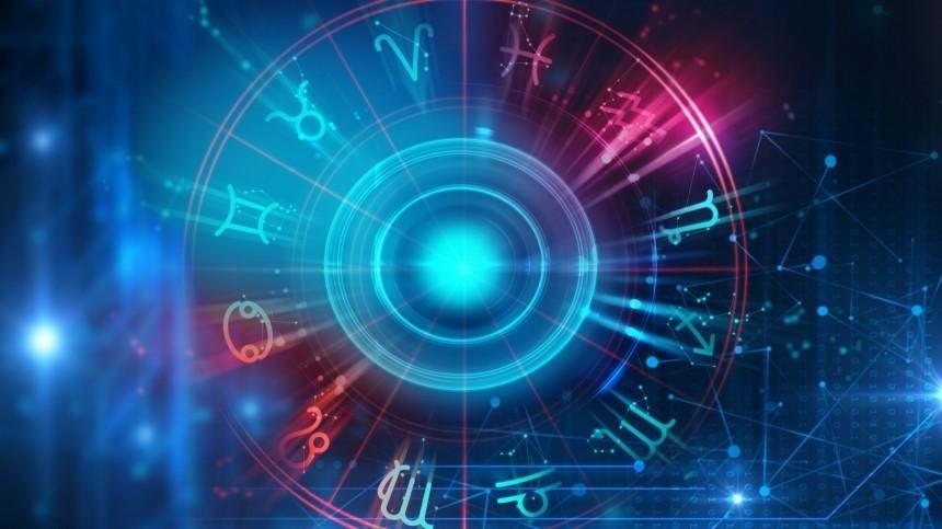 Месяц под знаком Девы: чего ждать знакам зодиака вавгусте 2021 года
