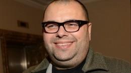 Фадеев продал права намузыку Глюкозы, SEREBRO иTotal