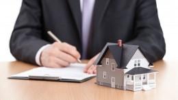 Уровень одобрения ипотеки упал доминимума зачетыре года