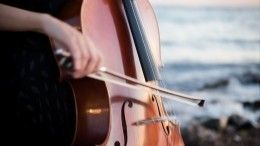 Мелодия моря: летняя академия Дома музыки открыла двери напобережье Ялты