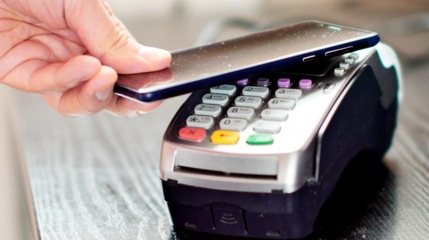 Платежная система Samsung Pay может перестать действовать вРоссии