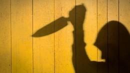 Подозреваемый вубийстве самарской школьницы полицейский был «порядочным семьянином»